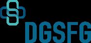 dgsfg-logo