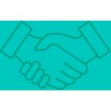 m-med-leistung-fuer-kooperationsformen-icon