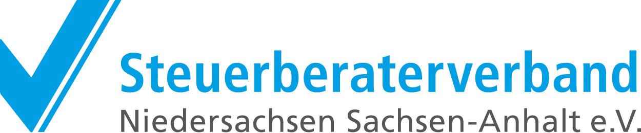 m-med-steuerberaterverband_niedersachsen-logo